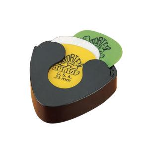 Dunlop Pickholder