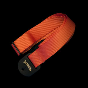 Guitarman Poly Strap