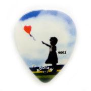 Addian My Red Balloon