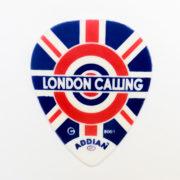 Addian London Calling