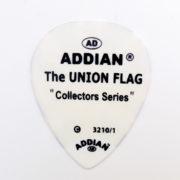 Addian Union Flag