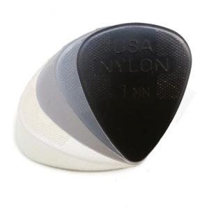 Dunlop Nylon Standard