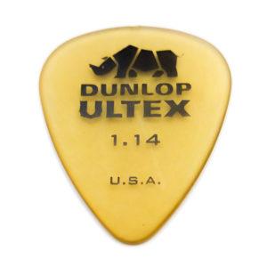 Dunlop Ultex Standard
